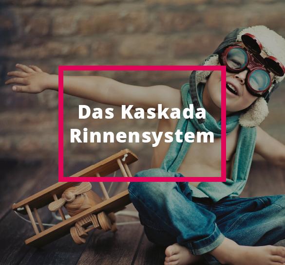 system_rynnowy