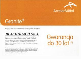 gwarancja_granite